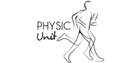 physicunit airlinks online academy