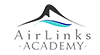 Airlinks Academy Paragliding by Seiko Fukuoka & Charles Cazaux